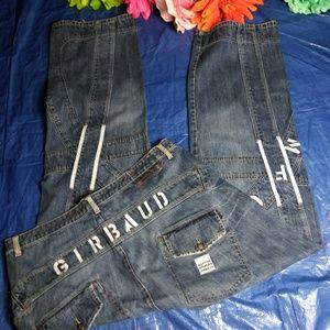 Girbaud